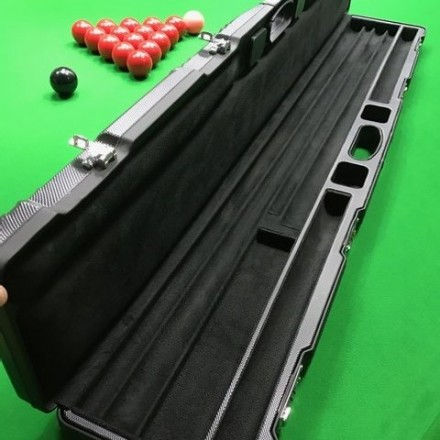 Snooker & Pool Cue Cases