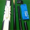 All England Special Cue and Case Offer for 2014