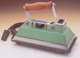 Electric Table Iron (Ref.B1623)