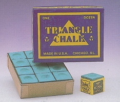 Box of Chalks (Ref.P2309)