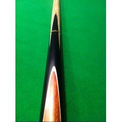 Peradon Synergy 3//4/Snooker Pool Queue