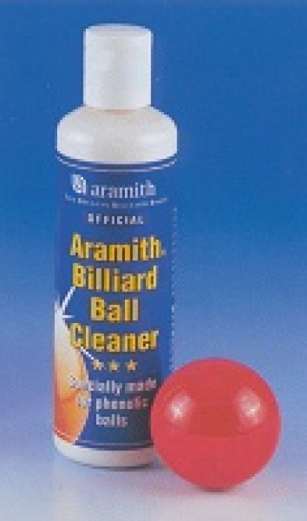 Aramith Billiard Ball Cleaner (Ref.SP3671)